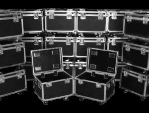 multi-case-392x299