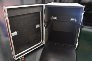 case-slide-8